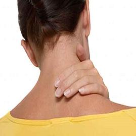 آرتروز روماتوئید گردن علت ، علائم و درمان