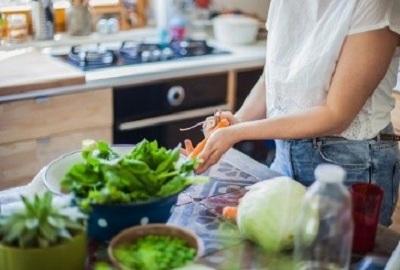 رژیم غذایی برای کاهش گردن درد